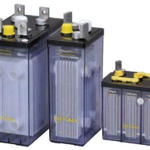 BL-stasyoner-stationary-battery